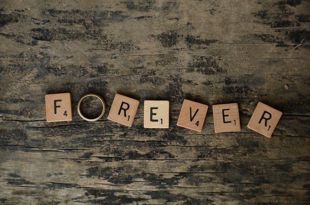 Le Divorce Pour Deterioration Du Lien Conjugale Avocat Bervard Fr