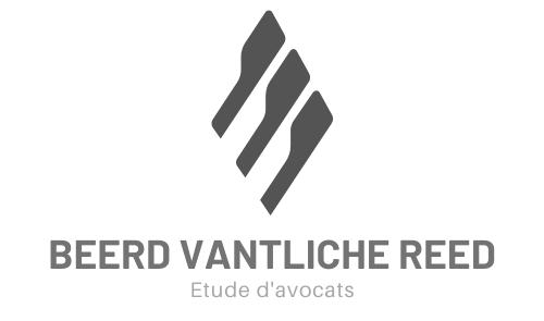 avocat-bervard.fr